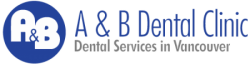AB Dental Clinic